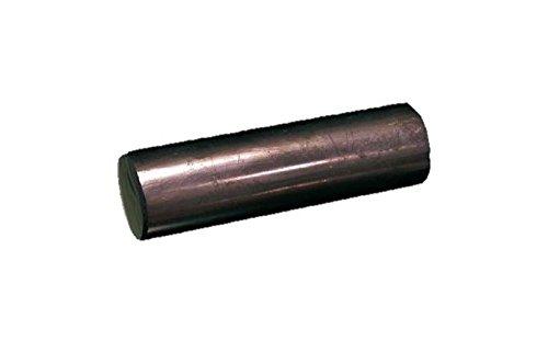 Cylindre shungite 10x3cm