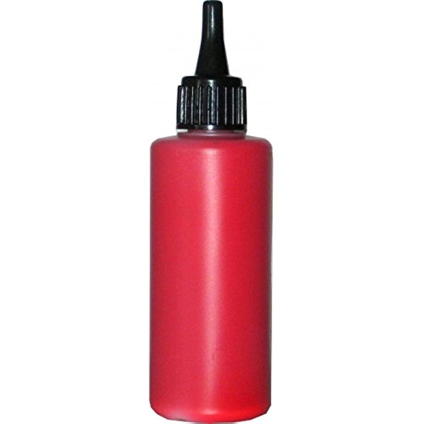 Eulenspiegel Professional Airbrush Paint - 30ml Bottle - Light Red