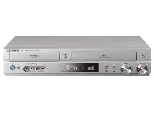 Samsung DVD-VR320