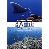 virtual trip 沖縄八重山 Diving View [DVD]