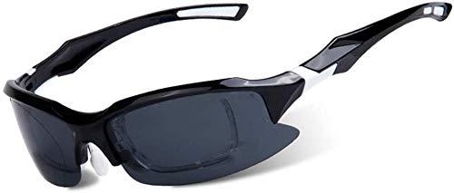 Afang gafas de sol polarizadas artículo Ligero, conducción Superlight gafas ciclismo gafas...