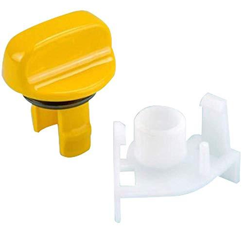 Thetford Blade Opener C200 Casette Toilet 2374378