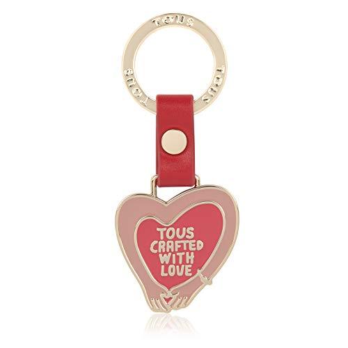 Catálogo de Tous Love que puedes comprar esta semana. 9