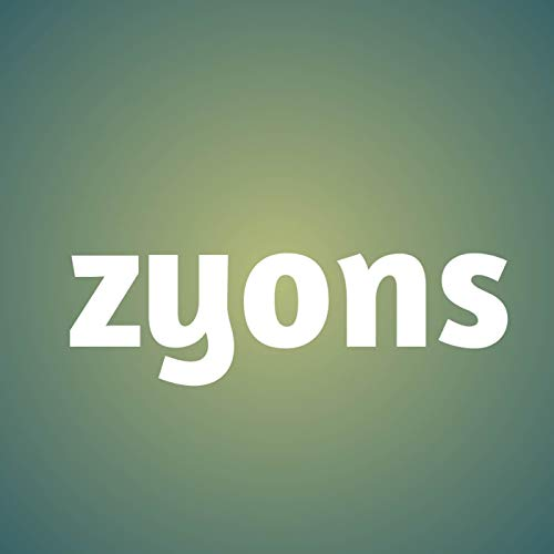 Zyons