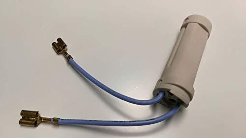 Bosch1604503015 Anlaufstrombegrenzer zu GWS PWS 180 230 passt auch zu HILTI DC230