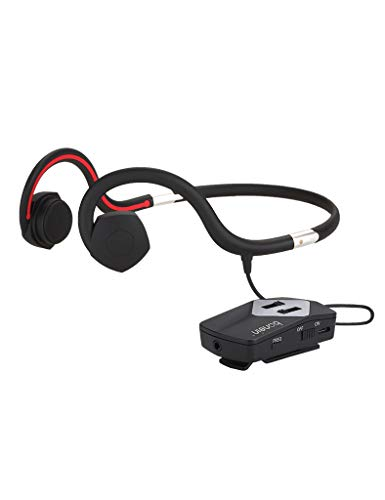 Bonein Hearing aid Headphones to Elderly, Rechargeable Hearing Amplifier for Adults and Seniors(with...