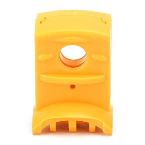 Blocco interruttore automatico miniaturizzato, blocco interruttore automatico leggero per industria per accessori