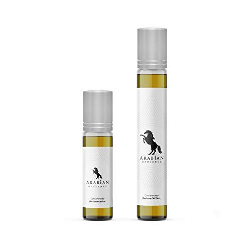 FR265 SAVAGE MAN perfume aceite para hombres. 6ml/15ml roll-on botella. Opulencia árabe. Fresco picante/ámbar/cítrico/aromático/almizcle