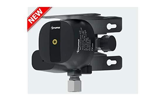 Truma Monocontroller CS 8 mm mit...