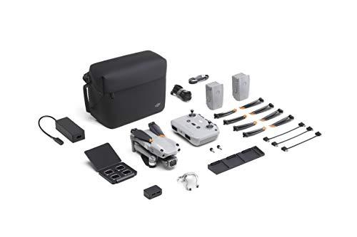 drones en venta fabricante DJI