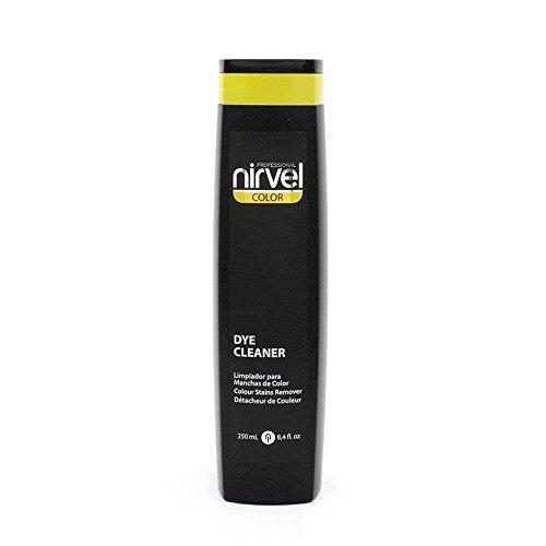 Nirvel Dye Cleaner 250 Ml