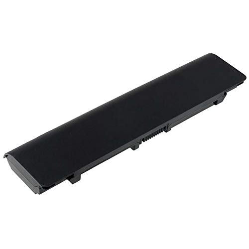 Powery Batterie pour Toshiba Satellite C855 Séries, 10,8V, Li-ION [ Batterie pour Ordinateur Portable/Laptop/Notebook ]
