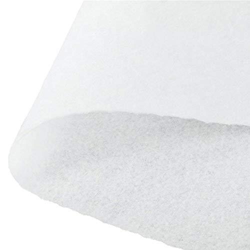 LILENO HOME Anti Rutsch Matratzen Stopper für Boxspringbett (100x170 cm) - Boxspring Antirutschmatte als Unterlage für Matratze - Anti Rutsch Topper für Boxspring Bett - auch als Teppichstopper