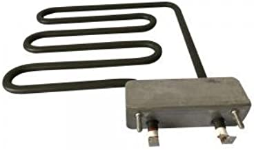 BenHorn Replacement Electric Smoker and Grill Heating Element For Masterbuilt 30