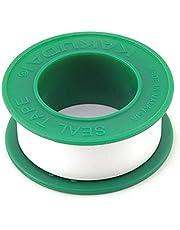 カクダイ(KAKUDAI) シールテープ 1M 縦105×幅75×奥18mm 9060