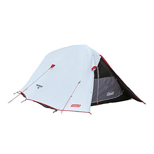 コールマン(Coleman) テント クイックアップドーム W+ ダークルームテクノロジー採用 2000033136