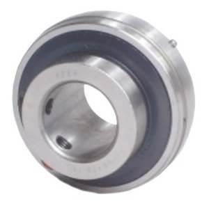 "UCX14-44 Bearing Insert 2 3/4"" Inch Mounted Ball Bearings"