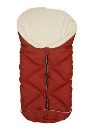 Babyzubehör HLUSIN 3011430301 - Saco abrigo tamaño: 95cm
