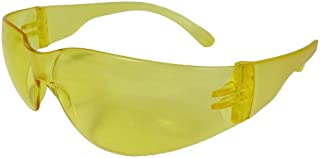 392b18c2cd8 Radians Micro Youth Shooting Glasses