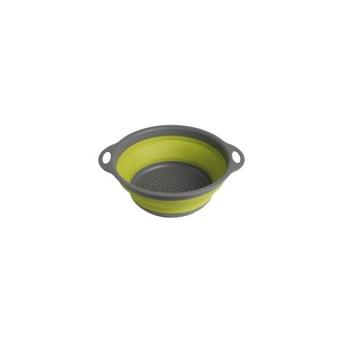 Outwell Collaps Colander - Ideal for Camping, Caravans & Motorhomes