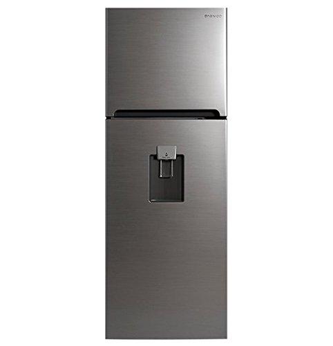 Catálogo de Refrigerador Daewoo disponible en línea. 11