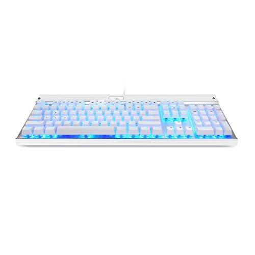 Build My PC, PC Builder, EagleTec KG011