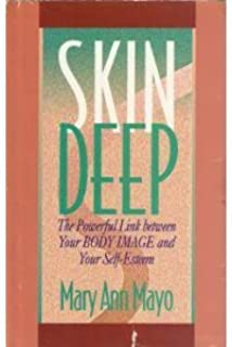 Skin Deep: The Powerful Link Between Your Body Image and Your Self-Esteem