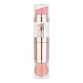 Best makeup brush uses Reviews