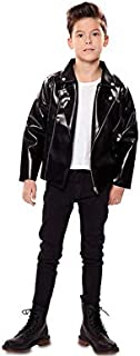 Amazon.es: John Travolta - Disfraces y accesorios: Juguetes y juegos