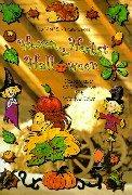 Hexen, Herbst & Halloween: Gespenstisch schöne Motive mit Window-Color