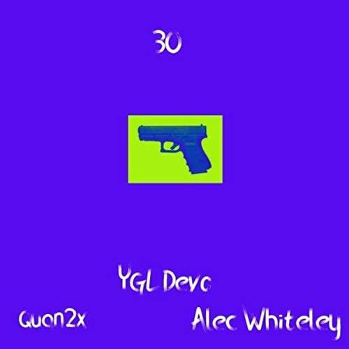YGL Devo feat. Alec Whiteley & Quan2x