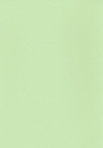 Volvox | Espressivo Lehmfarbe | Preisgruppe A Größe 2,50 L, Farbe mint | 271