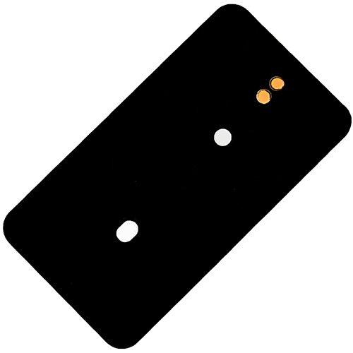 Original Antenne Antennen Modul NFC für Microsoft Lumia 950, 950 Dual Sim und 950 LTE