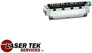 Laser Tek Services ® Replacement Fuser Unit for the HP Q5942X 42X Q5942A 42A LaserJet 4250 4250dtn 4350 4350n 4350tn