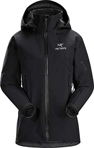 Arc'teryx Beta AR Jacket Women's (Awestruck, Medium)