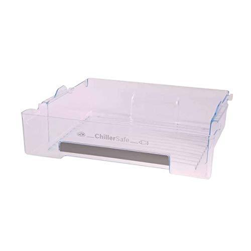 Recamania Cajon verdulero frigorífico Bosch KGN39A7308 KGN36A7509 KGN39A7316 683887
