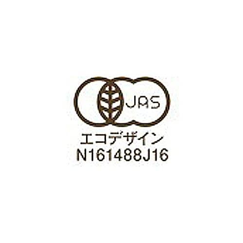 ヘンプフーズジャパン 有機麻の実粉 ヘンププロテイン 500g