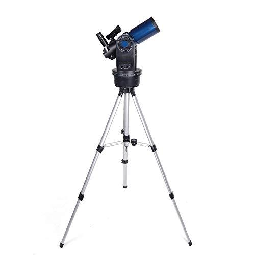 BOC Telescopio Astronómico, Telescopio Profesional de Alta Potencia, Telescopio de Alta Definición, Telescopio de Entrada a Los Telescopios de Observación de Estrellas