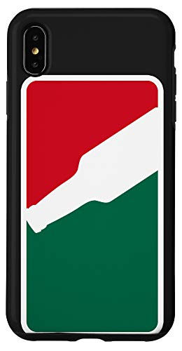 Vmex Phone Cases Iphone X Xs Mexico Drinking Team Beer W Mexican Flag Colors Case From Amazon Daily Mail