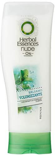 Revitalisant Herbal Essences 200 Nude Volume