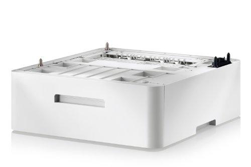 SAMSUNG 520Bl Papierkassette CLP-680ND / CLP-680DW / CLX-6260ND /CLX-6260FD/ CLX-6260FR/ CLX-6260FW max. 1 moeglich