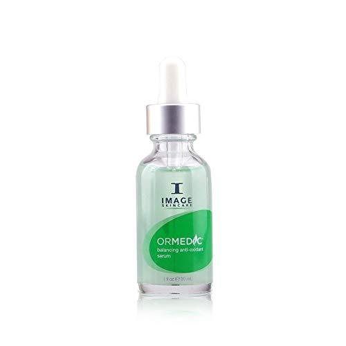 Image Skincare Ormedic Balancing ANTI-Oxidant Serum 30ml