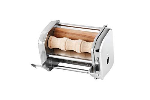 G S D Haushaltsgeräte 20 603 Vorsatz für Gnocchi (Ohne Fuß)