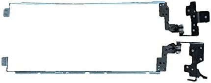 Lysee LCD Hinges - Laptop Max 73% OFF For Nashville-Davidson Mall 15-g HP 15-g000 15-r000