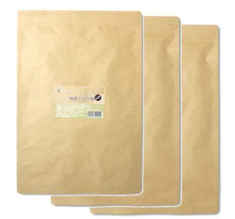 【3袋セット 2%OFF】国産 ごぼう茶 がぶ飲み 100% ティーバッグ 1.5g×50包 大容量 メガ盛り