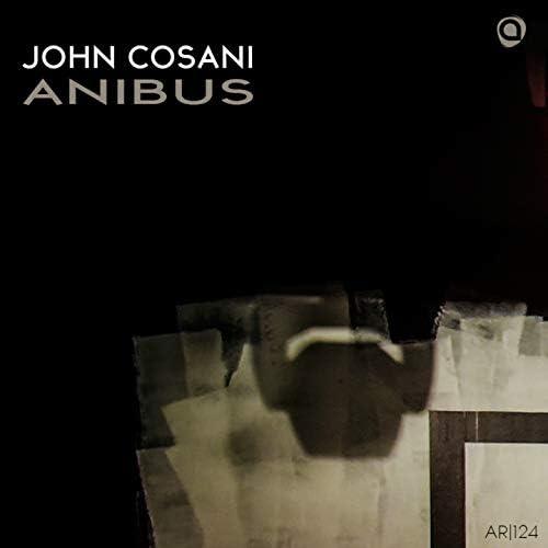 John Cosani