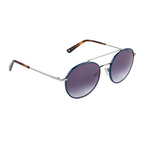 Vespa Sun VP220601 Herren Sonnenbrille neu und original