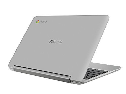 31QH7aliriL-Amazonのブラックフライデー開催、Chromebookは…