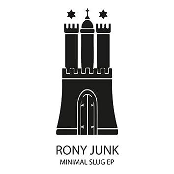 Minimal Slug EP