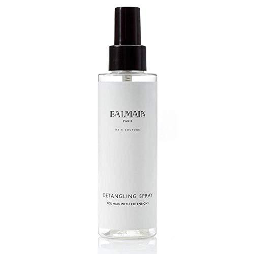 Balmain districante spray, 1er Pack (1X 150ML)